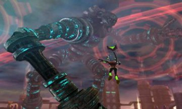 Rodea: The Sky Soldier 3DS kaufen