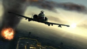 Ace Combat Assault Horizon Legacy+ kaufen