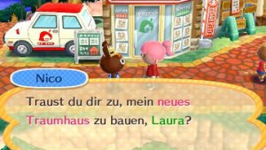 Animal Crossing: Happy Home Designer kaufen