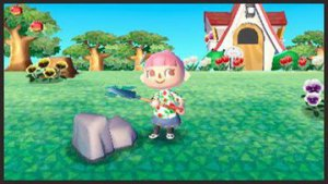 Animal Crossing: New Leaf kaufen