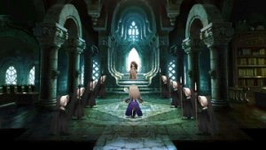 Bravely Second: End Layer kaufen