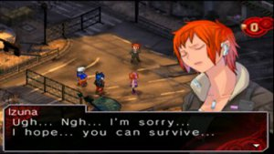 Devil Survivor Overclocked kaufen