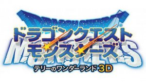 Dragon Quest Monsters 3D kaufen