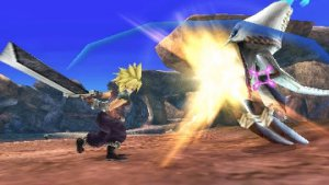 Final Fantasy Explorers kaufen