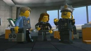 Lego City Undercover: The Chase Begins kaufen