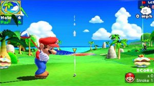 Mario Golf World Tour kaufen