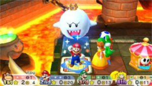 Mario Party: Star Rush kaufen