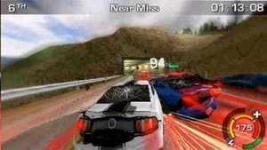 Need for Speed - The Run kaufen