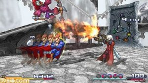 Project X Zone kaufen