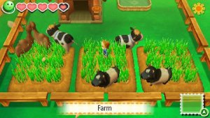 Story of Seasons kaufen