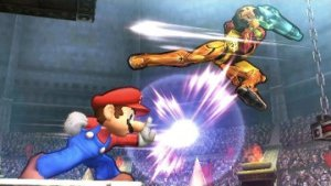 Super Smash Bros. 3DS kaufen