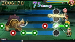 Theatrhythm: Final Fantasy kaufen