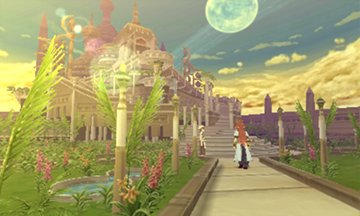 Tales of the Abyss kaufen