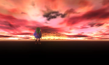 The Legend of Zelda: Majora's Mask 3D kaufen