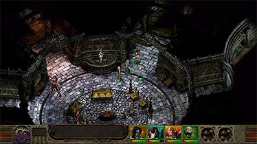 Baldur's Gate Enhanced Edition kaufen