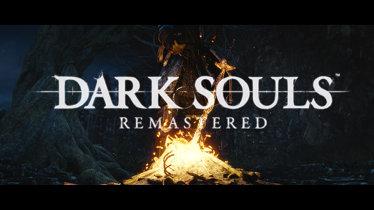 Dark Souls Remastered kaufen