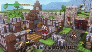 Dragon Quest Builders kaufen