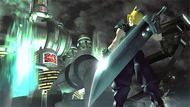 Final Fantasy VII kaufen