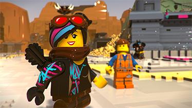 The LEGO Movie 2 Videogame kaufen