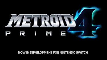 Metroid Prime 4 kaufen