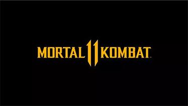 Mortal Kombat 11 kaufen