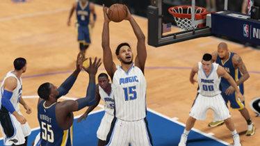 NBA 2K18 kaufen