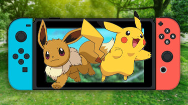 Pokémon: Let's Go kaufen