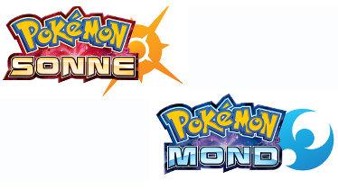 Pokémon Sterne kaufen