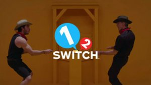 1-2-Switch kaufen
