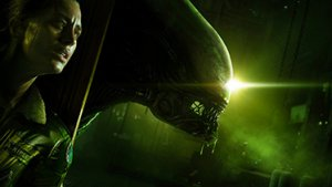 Alien: Isolation kaufen