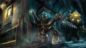 Bioshock Collection kaufen