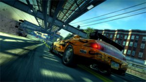 Burnout Paradise Remastered kaufen