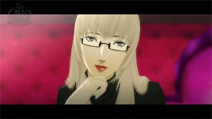 Catherine Full Body kaufen