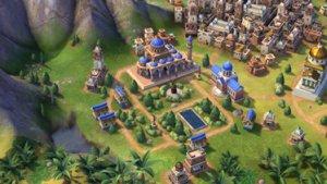 Civilization VI kaufen
