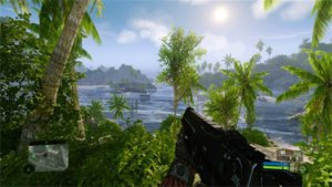 Crysis Remastered kaufen
