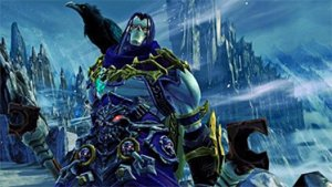 Darksiders 2 Deathinitive Edition kaufen