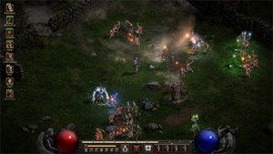 Diablo 2 Resurrected kaufen