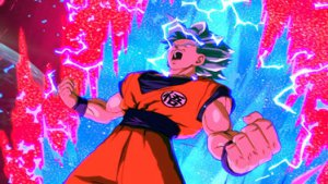 Dragon Ball FighterZ kaufen