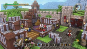 Dragon Quest Builders kaufen