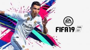 FIFA 19 kaufen
