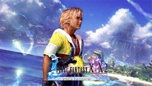 Final Fantasy X kaufen
