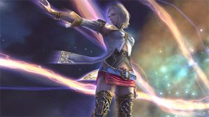 Final Fantasy XII kaufen