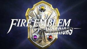 Fire Emblem Warriors kaufen