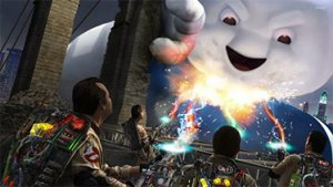 Ghostbusters The Video Game Remastered kaufen
