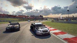 GRID: Autosport kaufen