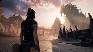 Hellblade: Senua's Sacrifice kaufen