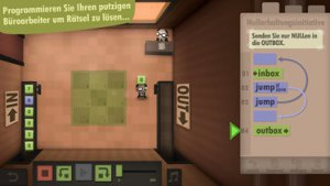 Human Resource Machine kaufen