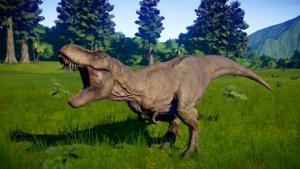 Jurassic World Evolution: Complete Edition kaufen