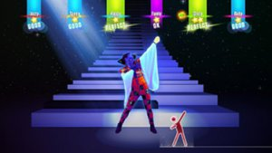 Just Dance 2017 kaufen