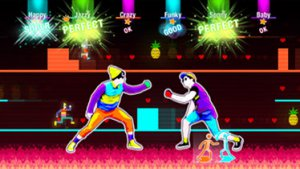 Just Dance 2019 kaufen